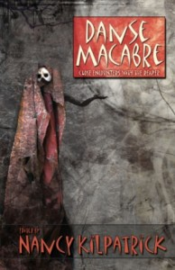 Danse-Macabre 3