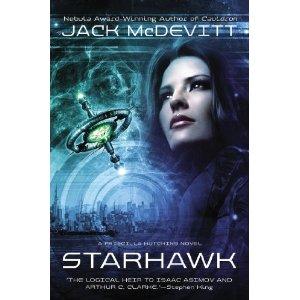 Jack McD Starhawk