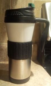 Sebbee Mug