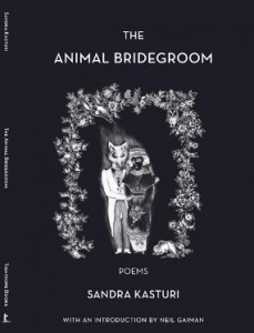 animal_bridegroom-COVER