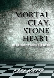 mortalclay_stoneheart mini
