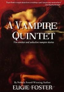 vampire_quintet mini