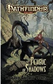 HAJ Pathfinder Plague of Shadows