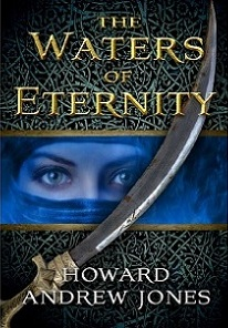 HAJ Waters of Eternity