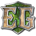 new-eg-shield-small