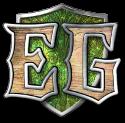 new-eg-shield-small